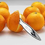 Edelstahl-Orangenschäler-002