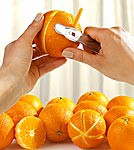 Edelstahl-Orangenschäler-003