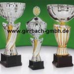 Girrbach GmbH Pokale 1